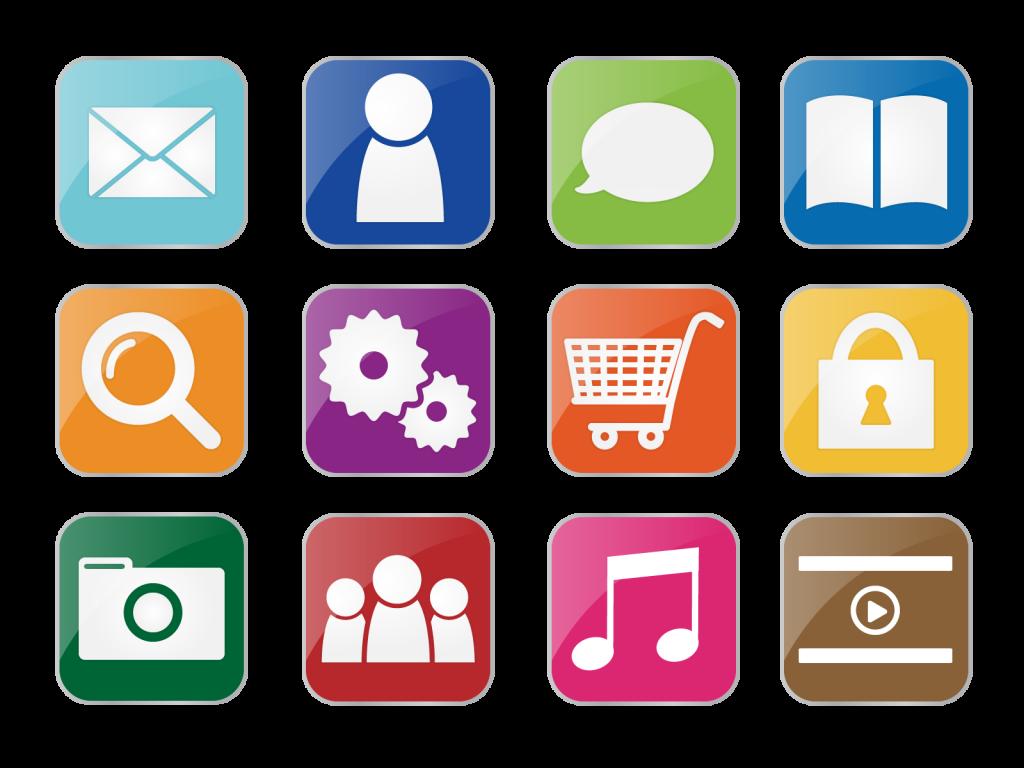 iPhoneとiPadのアプリセール情報【2017年2月20日版】